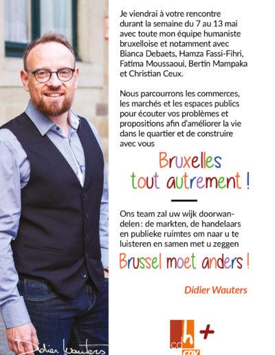 De_Brouckere_Congres_Wauters2