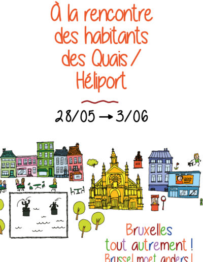 Heliport_Quai_Wauters