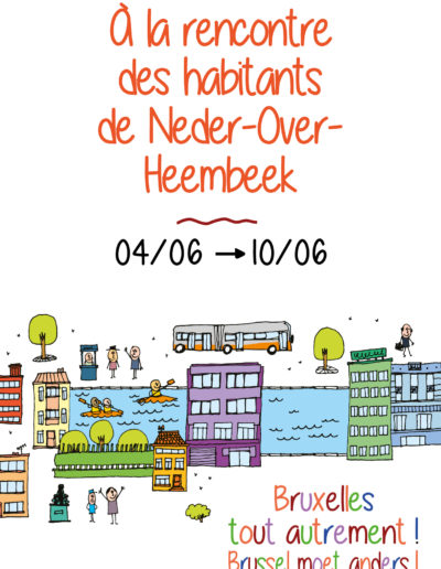 Neder-Over-Heembeek_wauters1