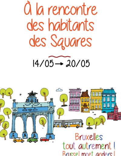 Squares_Wauters