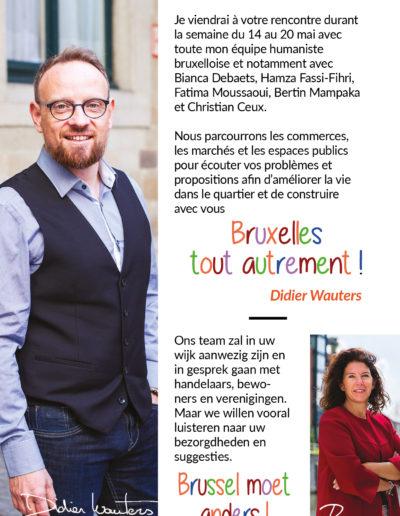 Squares_Wauters2