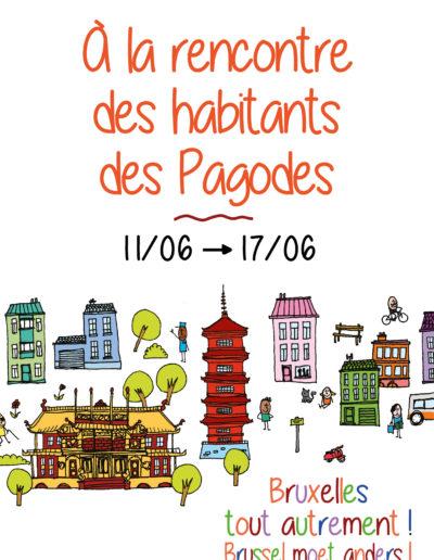 Pagode_wauters1