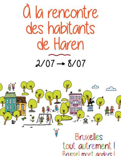 Haren_wauters1