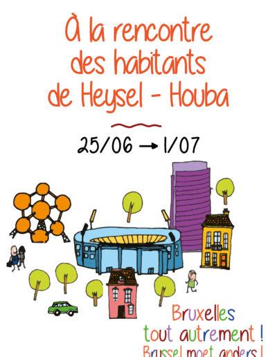 Heisel_wauters