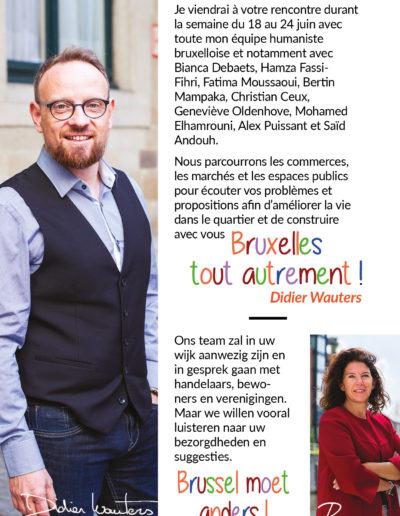 Marolles_wauters2